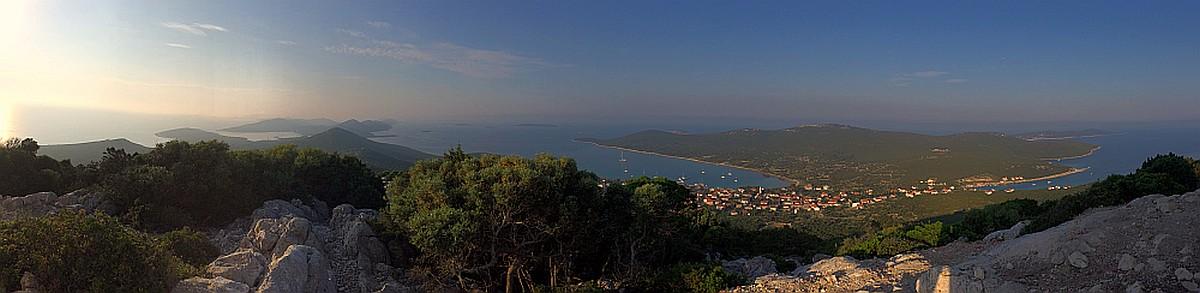 ist-kroatien