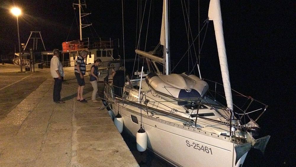 limski-fjord-ausflugsboot-anleger