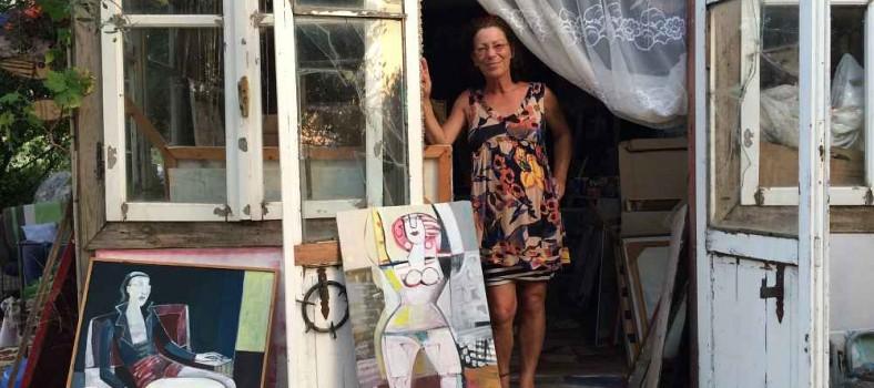atelier-klara-koitler-modern-art