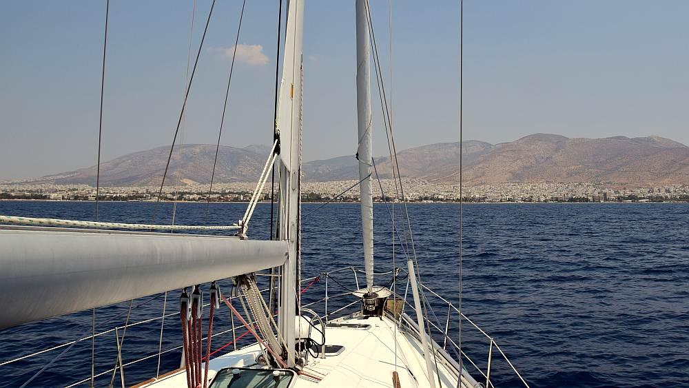 athen-marina-in-sicht