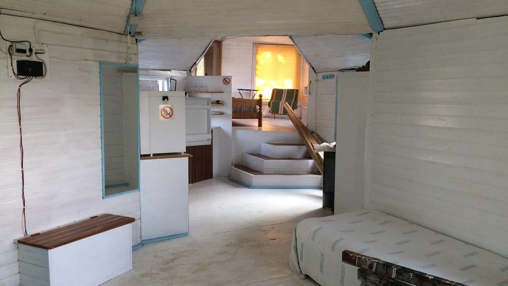 aussteigerwohnung-loft-sarakiniko-alternatives-leben