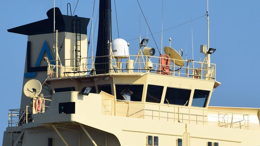 frachtschiff-kapitaen