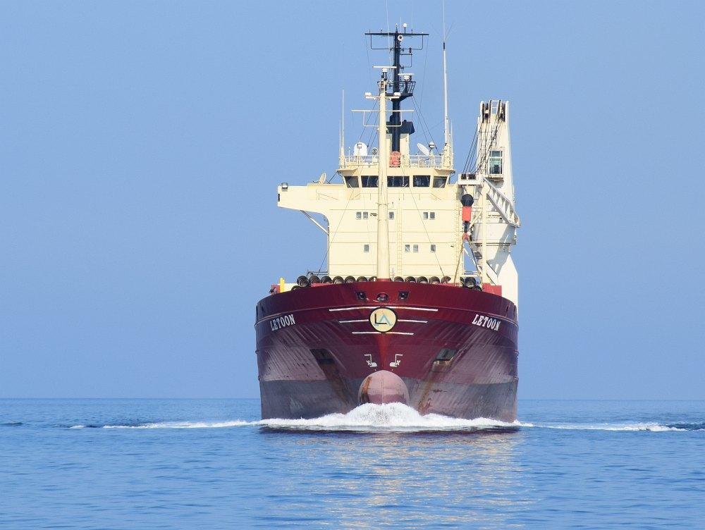 grossschifffahrt-kap-maleas
