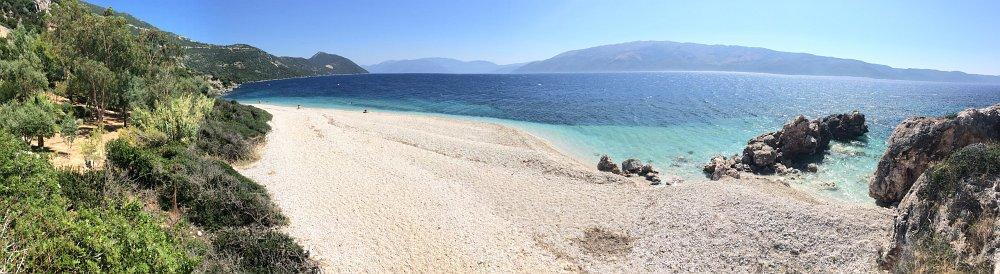 ithaka-aspros-gialos-beach