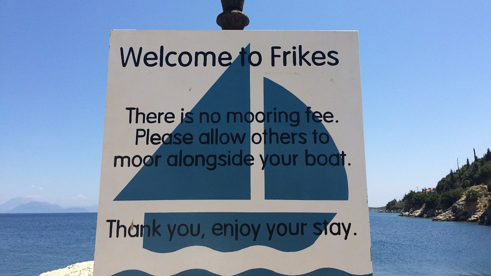 ithaka-frikes-free-mooring