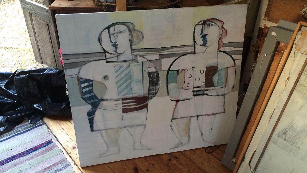 klara-koitler-moderne-kunst-ithaka