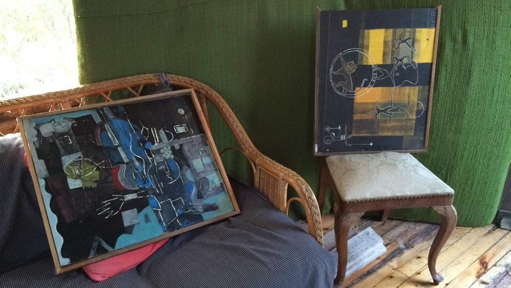 klara-koitler-moderne-kunst