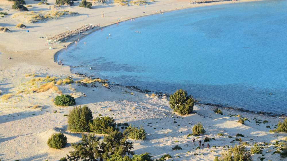 o-frangos-beach