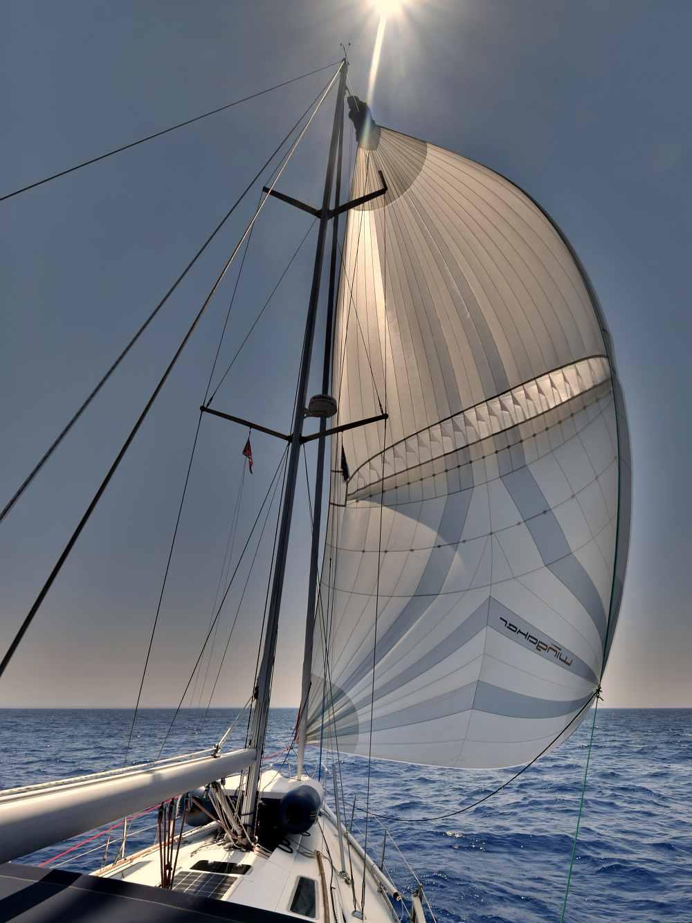 parasail-wingaker-segeln-vom-feinsten