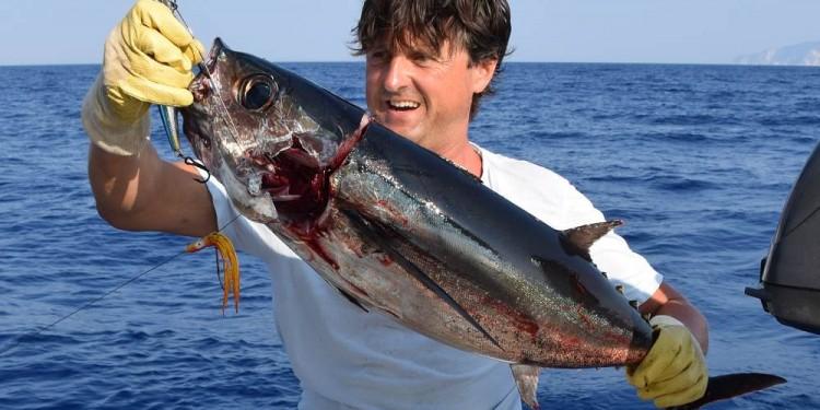 thunfisch-fangen-zakynthos