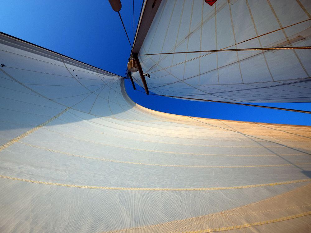 unter-segeln-rund-um-den-peloponnes