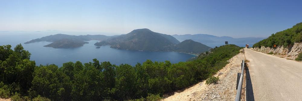 vathy-ithaka-fjord