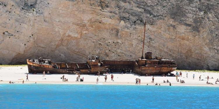 zakynthos-shipwreck