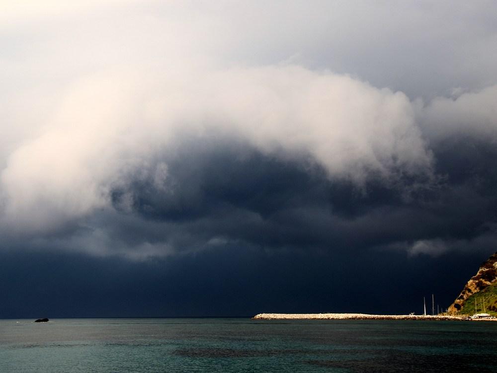 gewitterwolken-kefalonia