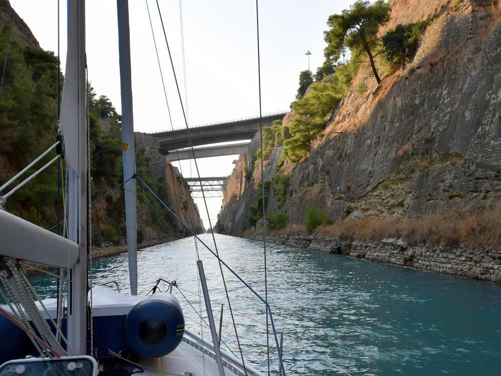 kanal-von-korinth-rund-peloponnes