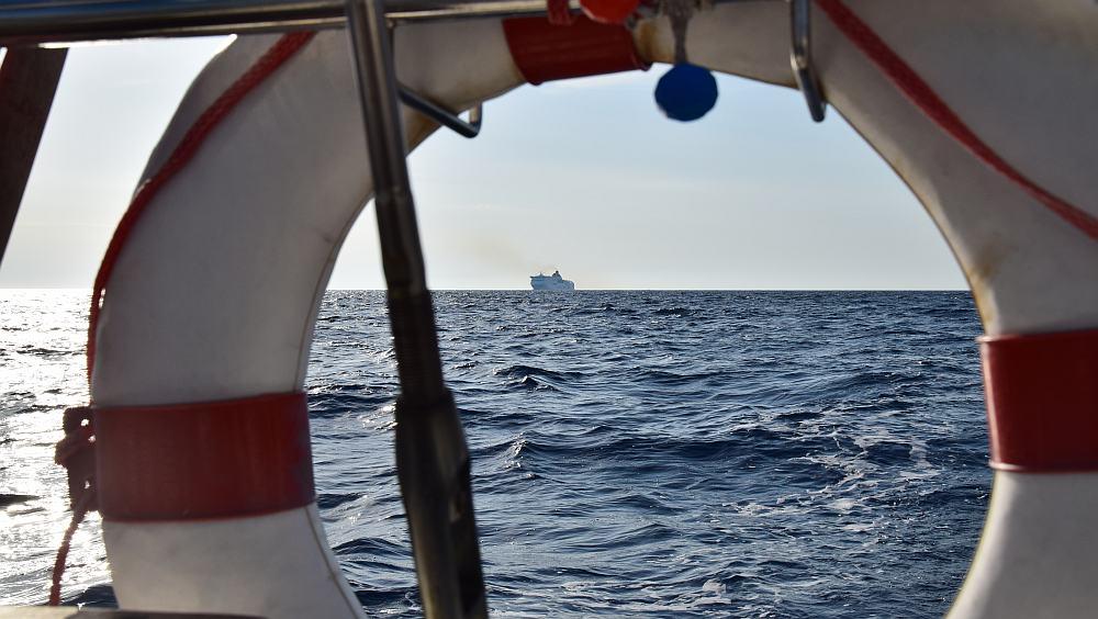 meilentoern-adria-schiffsverkehr