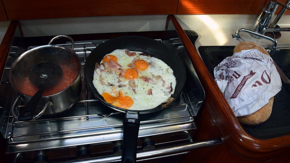 meilentoern-fruehstueck-kochen