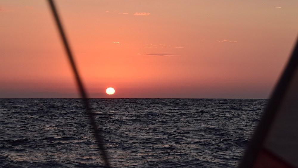 meilentoern-sonnenaufgang-vis