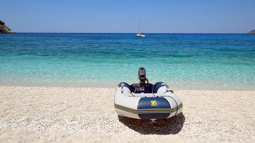 mythos-beach-nambawan