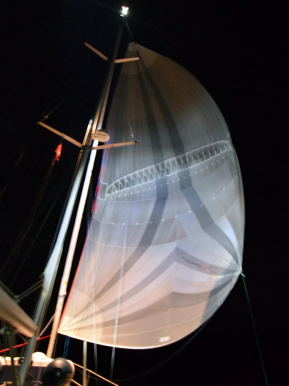 nachtfahrt-mit-wingaker-parasail