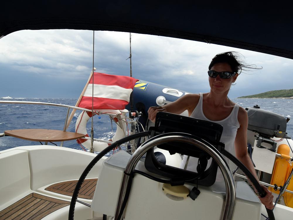 segeln-im-gewittersturm