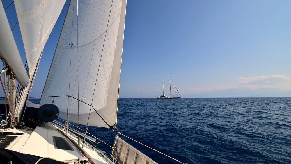 segeln-im-golf-von-korinth