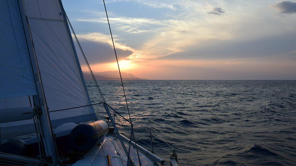 segeln-korinthischen-golf