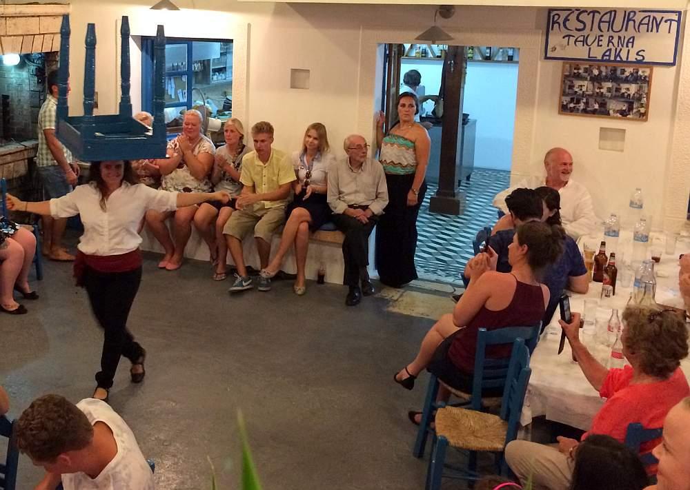 spartochori-lakis-taverne-griechischer-abend