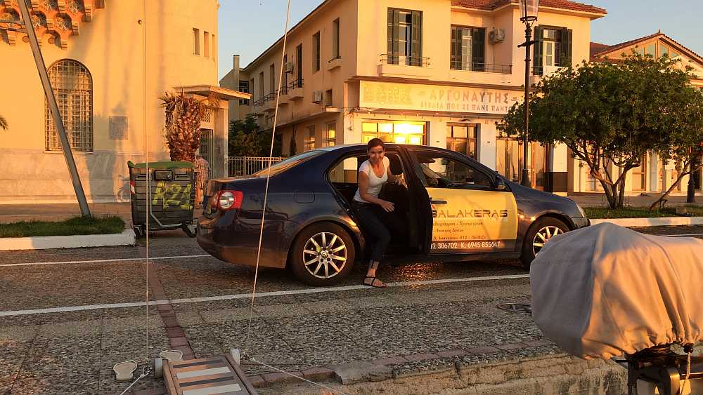 taxiservice-in-preveza-stadthafen