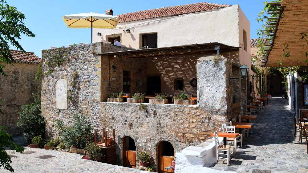 monemvasia-altstadt-to-kanoni-restaurant