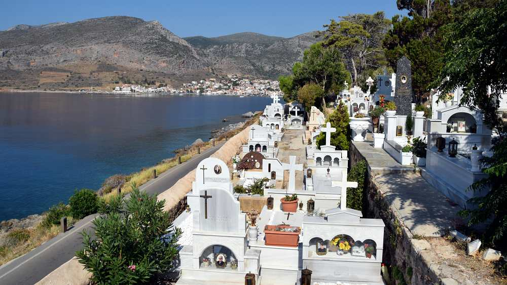monemvasia-friedhof