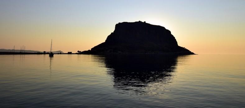 monemvasia-gibraltar-des-ostens