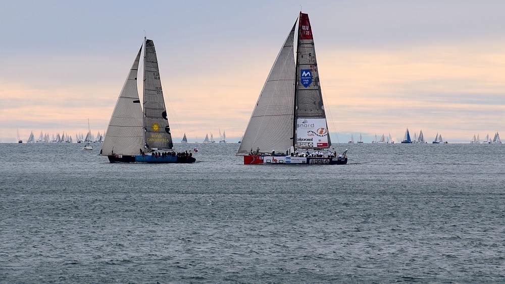 barcolana-47-race