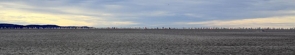 barcolana-47-skyline