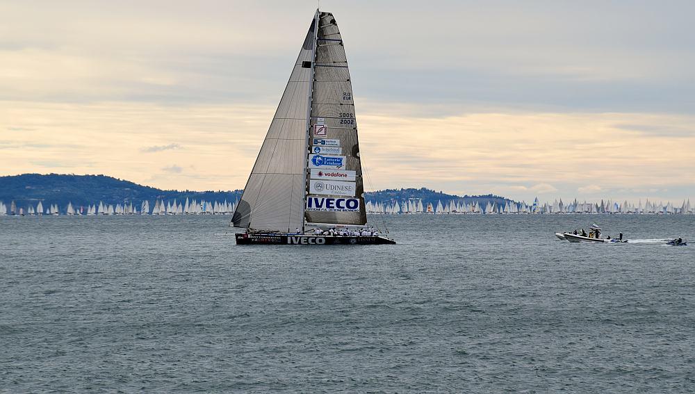barcolana-regatta-2015-iveco