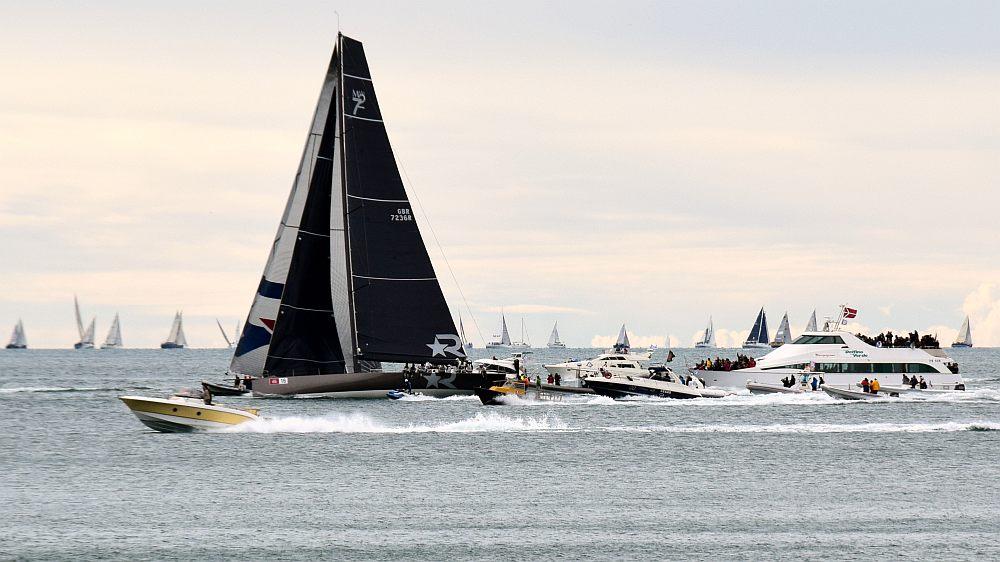 barcolana-regatta-2015-siegerschiff