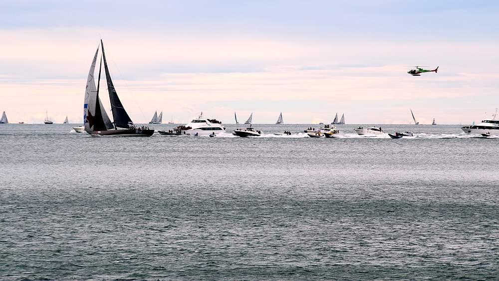 barcolana-regatta-2015-zieleinlauf