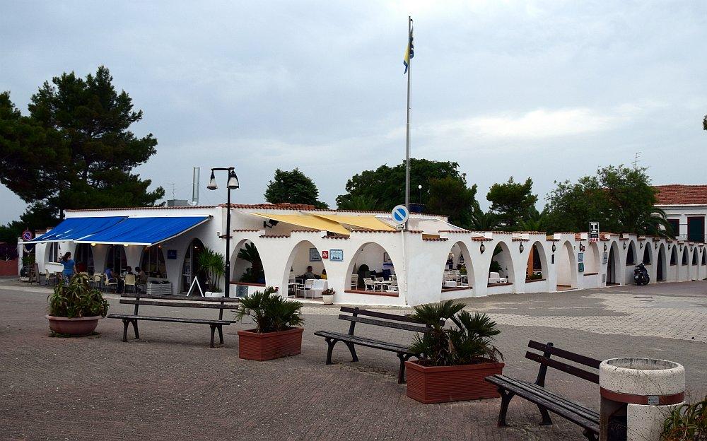 san-domino-ortsplatz