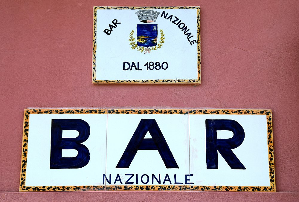 tremiti-inseln-bar-nationale