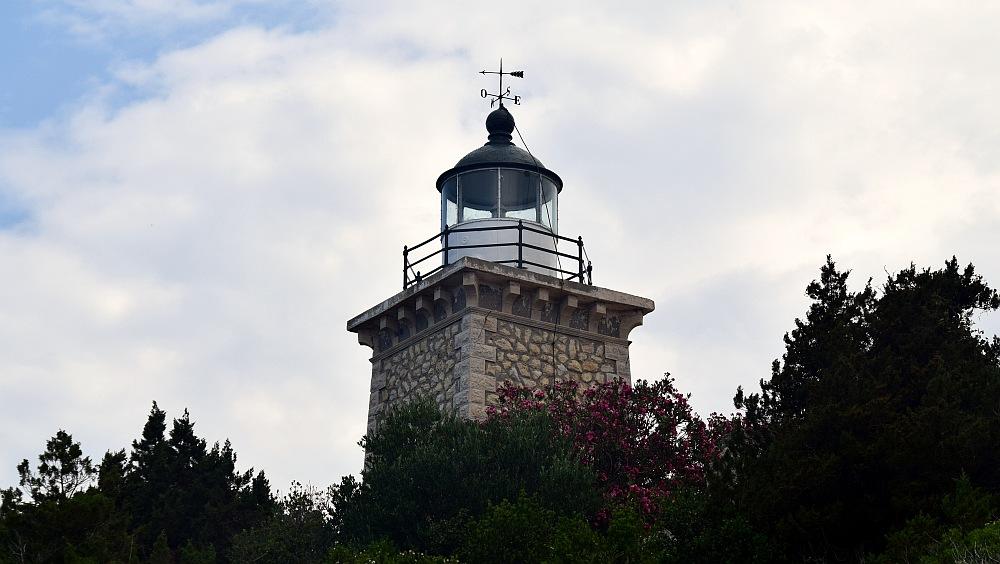 leuchtturm-lakka-paxos