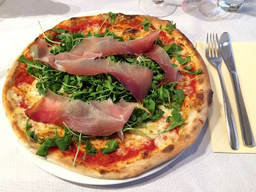 pizza-venedig-santelena