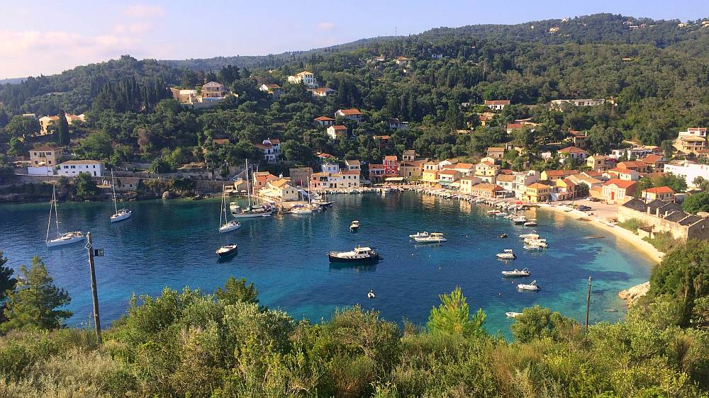 sea longos paxos - photo #47