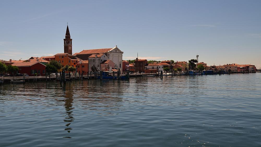 segeln-dalbenstrasse-nach-chioggia