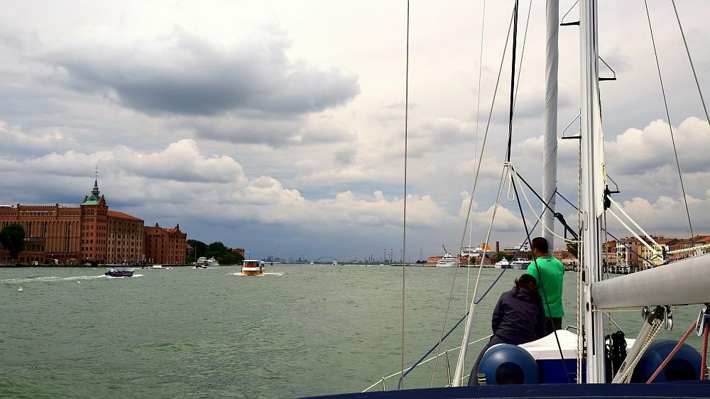 segeln-venedig-rundfahrt