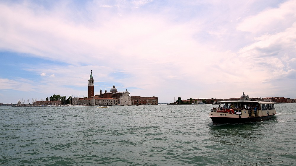 segeln-venedig-stadtrundfahrt