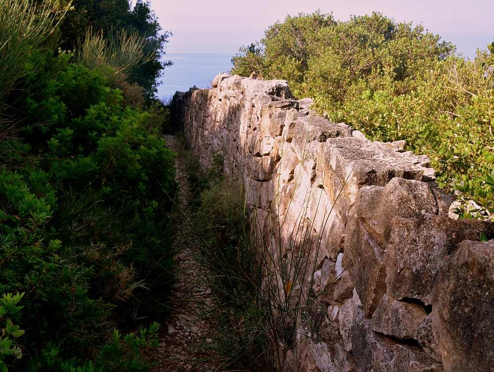 wanderweg-arch-tripitos