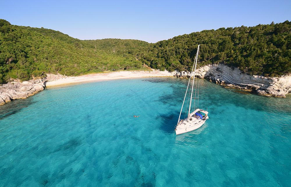 antipaxos-beach
