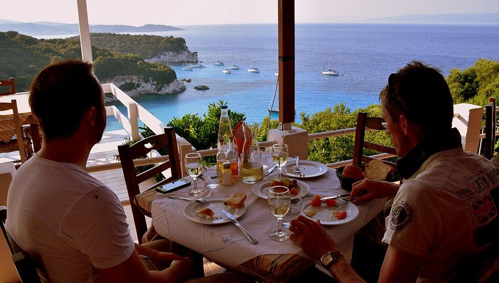 antipaxos-bella-vista-essen