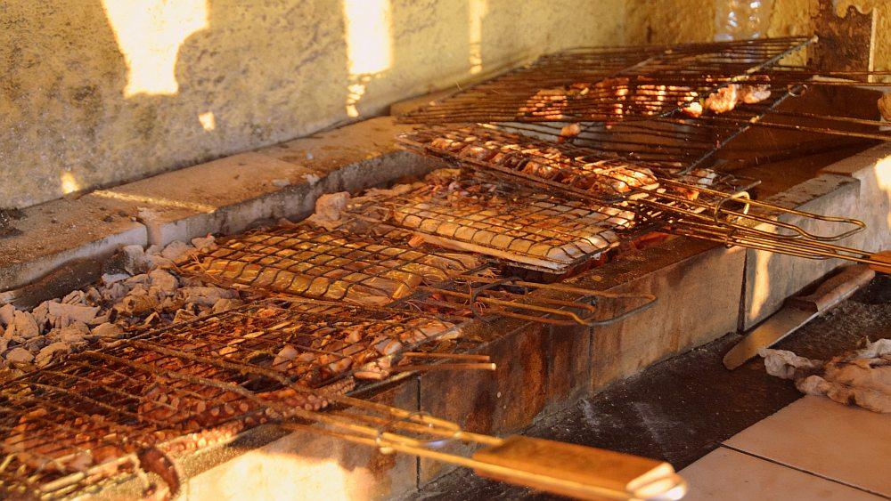 antipaxos-bella-vista-grill