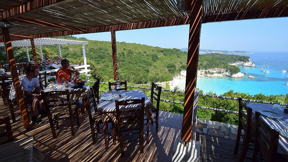 antipaxos-bella-vista-terrasse